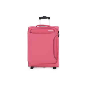 AMERICAN TOURISTER 003HOLIDAY HEAT 5520 UPRIGHT