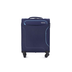 AMERICAN TOURISTER 004 HOLIDAY HEAT 5520 UPRIGH