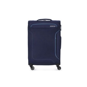 AMERICAN TOURISTER 005 HOLIDAY HEAT 5520 UPRIGH