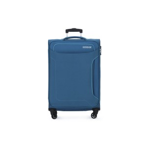 AMERICAN TOURISTER 005 HOLIDAY HEAT 6724 UPRIG