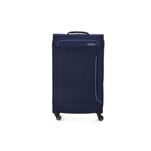 AMERICAN TOURISTER 006 HOLIDAY HEAT 5520 UPRIGH
