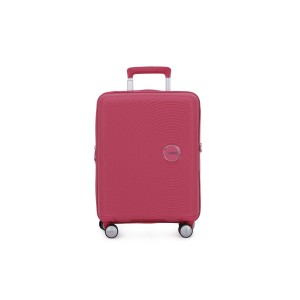 AMERICAN TOURISTER 001 SOUNDBOX SPINNER 5520 TX