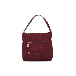 SAMSONITE 017 HOBO L