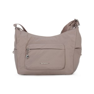 SAMSONITE 020 SHOULDER BAG
