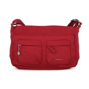 SAMSONITE 031 SHOULDER BAG