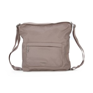 SAMSONITE 054 SHOULDER BAG