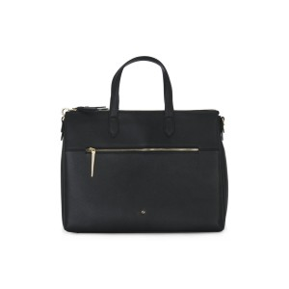 SAMSONITE 004 SHOULDER BAG