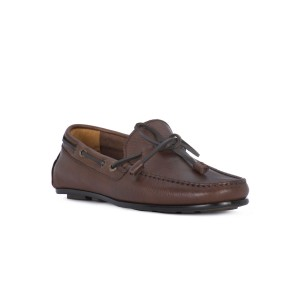 SEBAGO TIRSO BROWN