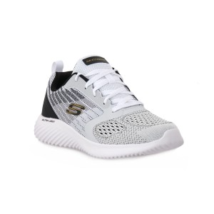 SKECHERS WBK BOUNDER