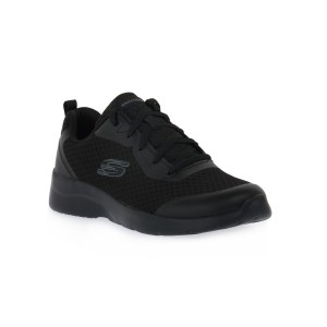 SKECHERS  BBK DYNAMIGHT