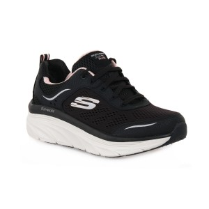 SKECHERS BKPK DE LUX WALKER