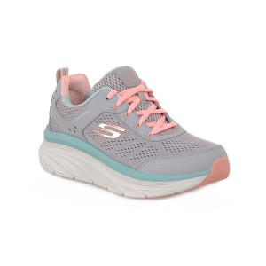 SKECHERS GYCL DE LUX WALKER