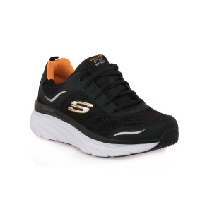 SKECHERS BKW D LUX WALKER