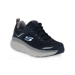 SKECHERS NVG D LUX WALKER