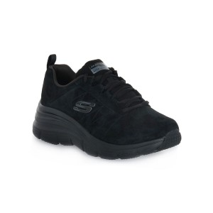 SKECHERS  BBK FASHON FIT