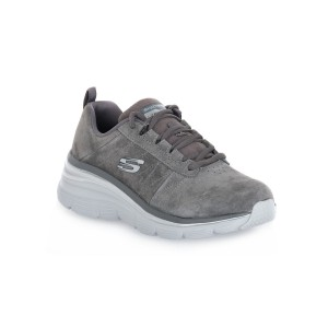 SKECHERS  CHAR FASHON FIT