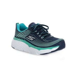 SKECHERS  MAX CUSH ELITE
