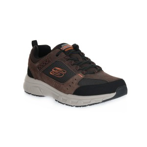 SKECHERS CHBK OAK CANYON