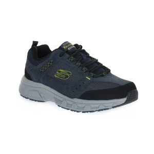 SKECHERS NVLM OAK CANYON
