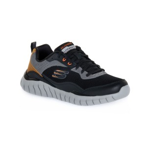 SKECHERS BKCC OVERHAUL BETLEY