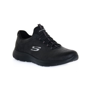 SKECHERS  BBK SUMMITZ