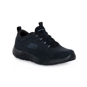 SKECHERS SUMMITS LOUVIN