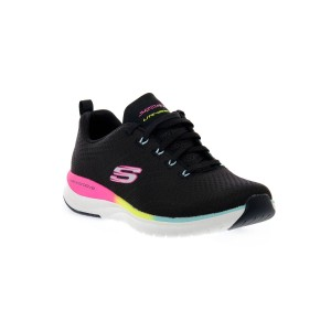 SKECHERS ULTRA GROOVE PURE VISION
