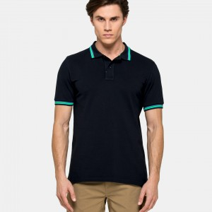 SUNDEK 609 BRICE POLO