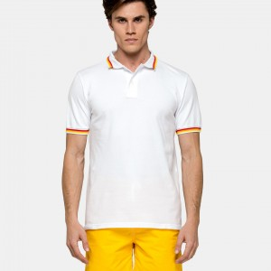 SUNDEK 614 BRICE POLO