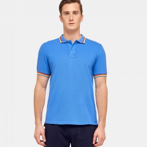 SUNDEK 616 BRICE POLO