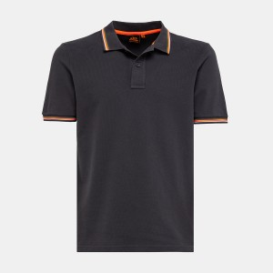 SUNDEK 625 BRICE POLO