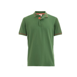 SUNDEK 673 BRICE POLO
