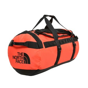 THE NORTH FACE SH91 BASE CAMP DUFFEL M FLARE