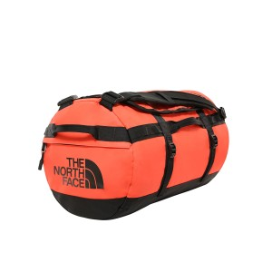 THE NORTH FACE SH91 BASE CAMP DUFFEL S FLARE