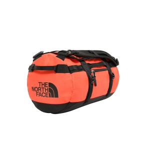 THE NORTH FACE S961 BASE CAMP DUFFEL XS FLARE