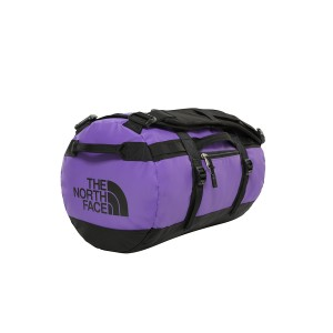 THE NORTH FACE SH91 BASE CAMP DUFFEL XS FLARE