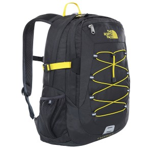 THE NORTH FACE  CTP BORALIS CLASSIC
