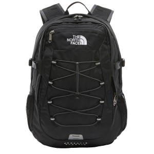 THE NORTH FACE  CKT BORALIS CLASSIC