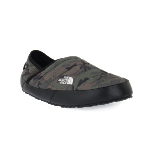 THE NORTH FACE  M MULE V