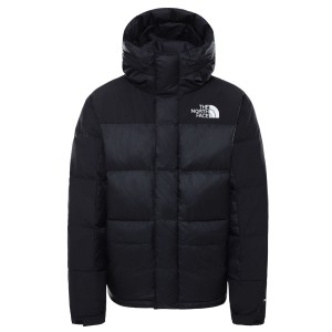 THE NORTH FACE  HMLAYAN DOWN PARKA TNF
