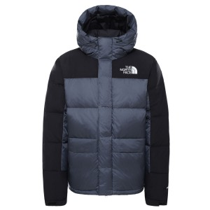 NORTH FACE VANADIS M HIMALAYAN DOWN PARKA