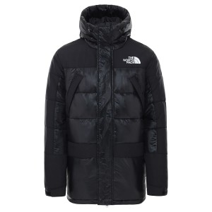 NORTH FACE M HIMALAYAN INSULATE PARKA