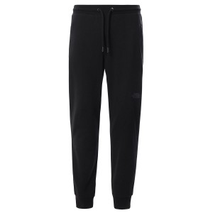 THE NORTH FACE  NSE LIGHT PANT TNF BLAC