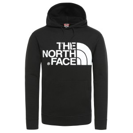THE NORTH FACE  DJK STANDARD HOODIE