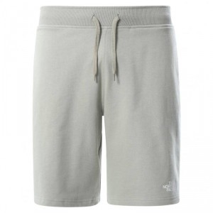 THE NORTH FACE  M STANDARD SHORT LIGHT