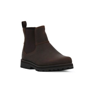 TIMBERLAND COURMA CHELSEA KID