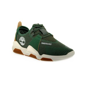 TIMBERLAND EARTHRALLY FLEXI KNIT