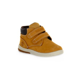 TIMBERLAND TODDLE TRACK