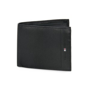 TOMMY HILFIGER  002 COIN