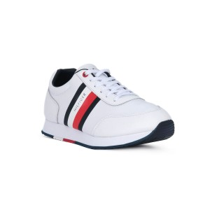 TOMMY HILFIGER YBS CORPORATE MIX